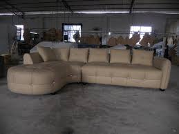 Cheap Chaise Sofa by Online Get Cheap Leather Chaise Sofas Aliexpress Com Alibaba Group