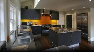 kitchen design specialists kitchen uk kitchen design magnet fitted kitchen kitchen design