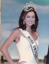 Miss Universo 2005