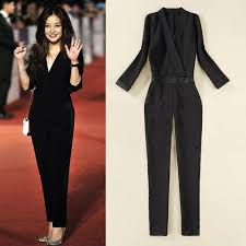 formal jumpsuits cocktail jumpsuits for 2014 2014 summer clothing