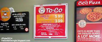 Kfc All You Can Eat Buffet by Restaurant Fast Food Menu Mcdonald U0027s Dq Bk Hamburger Pizza Mexican