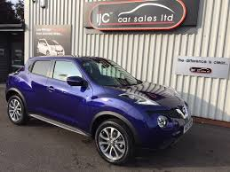 nissan juke finance deals no deposit used nissan juke cars for sale in cleethorpes lincolnshire