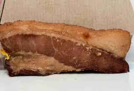 arby s pork belly sandwich review arby s menu adds smokehouse