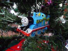 the tank engine ornaments home design inspirations