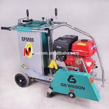honda concrete cutter honda concrete cutter suppliers and