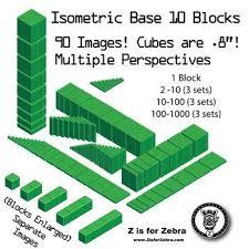 19 best printable math manipulatives images on pinterest math