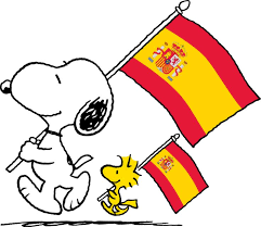 21 best snoopy countries images on flags