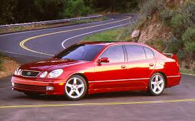 lexus coupe 2001 mt then and now 1998 1999 2001 2006 2008 2013 lexus gs