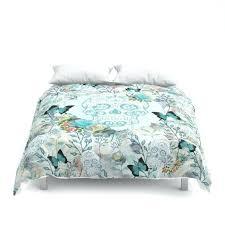 sugar skull bedding amazon king size uk flashbuzz info
