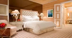 hotels in las vegas with 2 bedroom suites wynn salon suite luxury hotel suites wynn las vegas