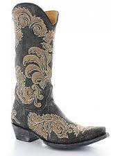 gringo s boots canada s block heel gringo ebay