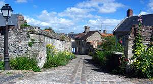 st valery sur somme chambres d hotes somme bay and littoral manoir de chaussoy