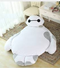 excellent amazon big hero 6 baymax sleeping bag sofa bed twin