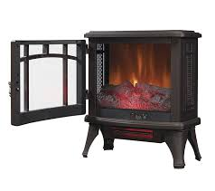 amazon com duraflame dfi 8511 02 infrared quartz fireplace stove