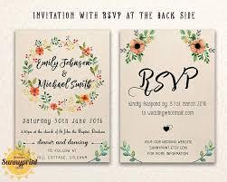 invitation maker online wedding invitations cool wedding invitation create online