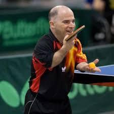 table tennis coaching near me coaches table tennis mn