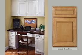 Haas Kitchen Cabinets Cabinets For The Other Rooms Other Cabinets Haas Cabinet