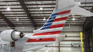 Psa Airlines Route Map by Here U0027s Where You U0027ll Be Able To Fly Psa Airlines U0027 New Jets Dayton
