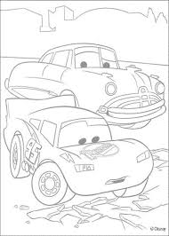 kidscolouringpages orgprint u0026 download cars movie coloring pages