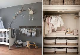 préparer la chambre de bébé préparer la chambre de bébé mon premier