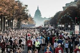 turkey run thanksgiving day 2016 turkey trots thanksgiving day races worth checking out wtop