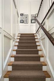 Designs For Runners Best 25 Carpet Stair Runners Ideas On Attractive Runner 1