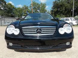 2004 mercedes c230 coupe 2002 mercedes c230 kompressor sports coupe german cars for
