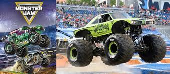 monster truck show nj monster jam sun national bank center trenton nj tickets
