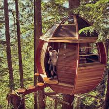 top 10 tree houses design ideas we love tree houses treehouse
