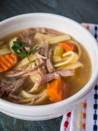 best 25 turkey carcass soup ideas on leftover turkey
