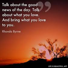 25 rhonda byrne quotes ideas secret