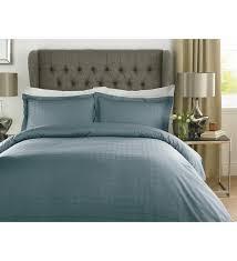What Size Is A Single Duvet Buy Mark Home Lavender Solids Cotton Single Size Duvet Covers 1