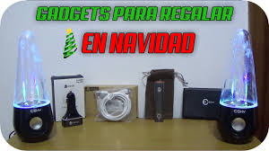 gadgets christmas gifts products iclever esky intocircuit