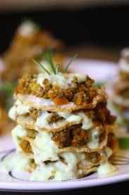 paleo küche die besten 25 paleo lasagna ideen auf milchfreie