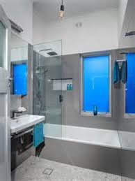 2014 Award Winning Bathroom Designs Award Winning by Bathroom Design Award Tsc