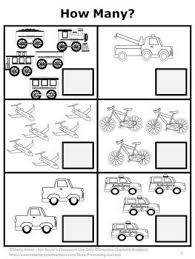 best 25 worksheets for kindergarten ideas on pinterest free