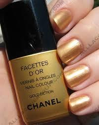 golden globes nail watch ginnifer goodwin u0026 jeanne tripplehorn