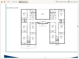 Church Fellowship Hall Floor Plans Floor Plans For Gymnasium Home Design And Furniture Ideas