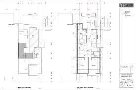 san francisco floor plans 438 29th st san francisco ca 94131 mls 455494 movoto com