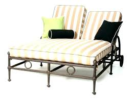 outdoor lounge chairs walmart full image for folding beach lounge