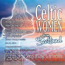 celtic from scotland celtic collections vol 12