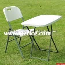 Plastic Folding Picnic Table Plastic Portable Tables Foter