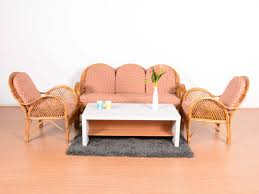 Sale Of Old Furniture In Bangalore Cane Bamboo 5 Seater Sofa Buy And Sell Used Furniture And