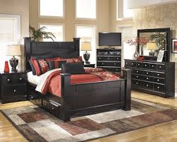 Cavallino Mansion Bedroom Set Lovely Ideas Ashley Black Bedroom Set Bedroom Ideas