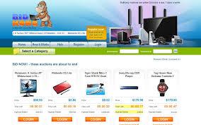 bid auction websites bidkong seems wrong is it auction watch