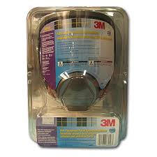 Face Paint Spray - 3m respirators 3m tekk protection full face paint project
