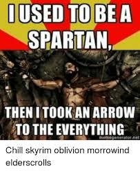Sparta Meme Generator - 25 best memes about sports meme generator sports meme