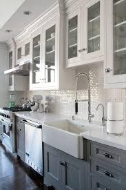 kitchen white kitchen cabinets for attractive kitchen decoration