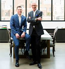 Top 20 Interior Designers by 12 Of Top 20 Interior Designers Caleb Anderson And Jamie Drake