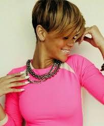 Bilder F Bob Frisuren by 35 Besten Rihanna Hair Cuts Bilder Auf Frisuren Für